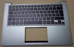 Original Tastatur Asus UX32L UX32LN UX32LA UX32LA-R DE Keyboard Backlit TopCase