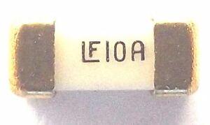FUSE-10A-Nano-125v-LF10A-V-Fast-acting-Nano-Littlefuse-0451010-MRL-6-1mmx2-69mm