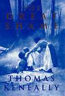 Great Shame, the by Thomas Keneally (Hardback, 1998)
