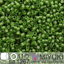 7g-Tube-of-MIYUKI-DELICA-11-0-Japanese-Glass-Cylinder-Seed-Beads-Part-2 miniature 22