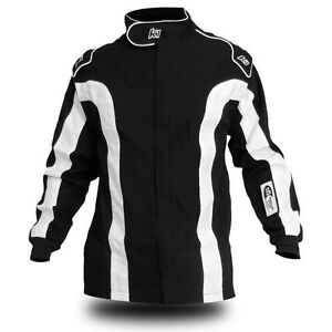 K1-TR2-Triumph-SFI-1-Auto-Racing-Jacket-Driving-Fire-SFI-3-2A-1-Rated-Jacket
