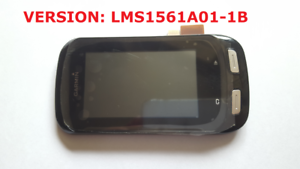 PANTALLA COMPLETA LCD DISPLAY PARA GPS GARMIN EDGE 1000 VER: LM1561A01-1B