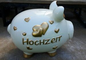 KCG-Spardose-Sparschwein-Hochtzeit-gross-Neu