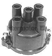 Intermotor-45170-Distributor-Cap