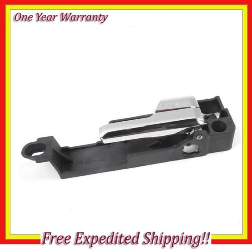 Front Right Inner Door Handle For Ford Fusion Mercury Lincoln Zephyr MKZ IF29292