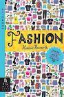 Artcards: Fashion by Jenny Broom (Paperback / softback, 2014)