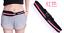 Running-Sport-Waist-Belt-Pocket-Bum-Bag-Stretching-Jogging-Pack-Cycling-Pouch-H thumbnail 2