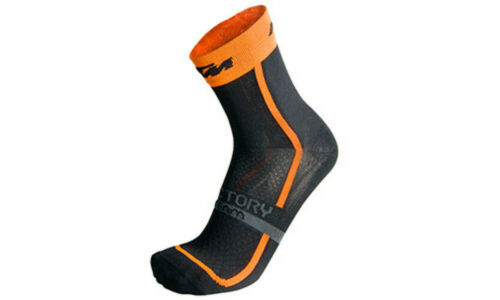 Key Holder 1 Pair KTM Bike Quality Socks FACTORY TEAM size 44-47