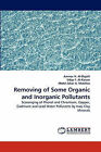 Removing of Some Organic and Inorganic Pollutants by Abdul Jabar a Mukhlus, Uday F Al-Karam, Ammar H Al-Dujaili (Paperback / softback, 2010)