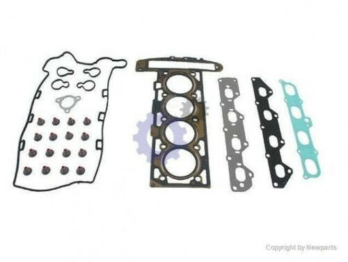 For Saab 9-3 03-09 2.0T Head Gasket Set 93 175 913 KIT