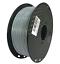 miniatura 7 - Filamento Stampante 3D 1,75mm Bobina 1KG PLA,ABS,TPU,HIPS,PETG,PC