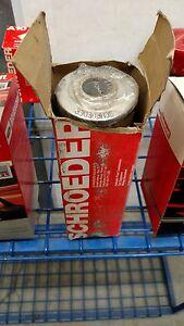 Schroeder CC10/9C10 Hydraulic Filter Element
