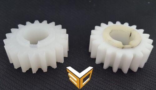 BE5 BE5A Ingranaggio gear in nylon planetaria Electrolux Dito Sama Zanussi Mod