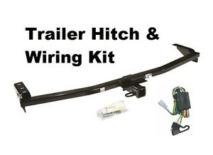 Vehicle Trailer Wiring Harness together with Jeep Cherokee Trailer Wiring Diagram likewise Stand Assist Chair moreover Mercedes ML350 Trailer Hitch Wiring Diagram also 1994 Jeep Cherokee  quot Trailer Wiring Harness quot  YouTube. on u haul trailer wire harness diagram