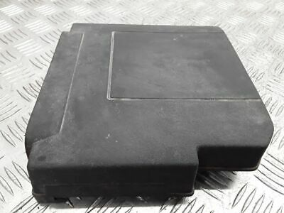 renault laguna iii mk3 2009 3.0dci diesel fuse box cover 8200708442  vei11391 | ebay  ebay