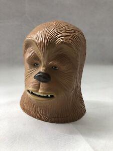 Star-Wars-1995-Micro-Machines-Chewbacca-head-playset-by-Galoob