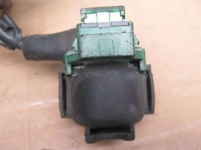 Starter Motor Solenoid Relay For KAWASAKI ZZR1100 ZZR 1100 1990-2001