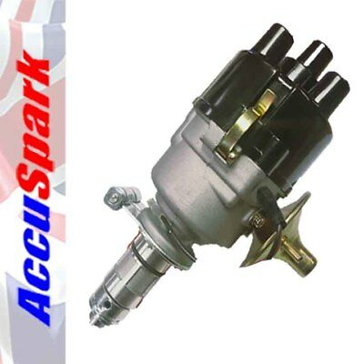 For ALL  MG BGT// RD 1800cc  AccuSpark Electronic Distributor with sports Pack