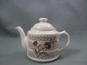 Boots-Camargue-Small-Teapot