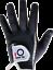 Men-039-s-Golf-Gloves-Wet-Weather-3-Pack-Right-Hand-Left-Hand-Black-Grey-Rain-Grip thumbnail 5