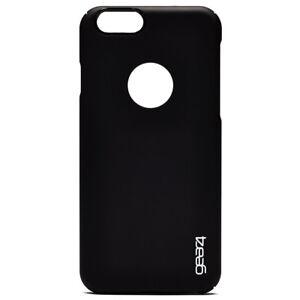 Gear4-ThinIce-a-Clipser-etui-coque-Screenshield-Protecteur-pour-iPhone-6