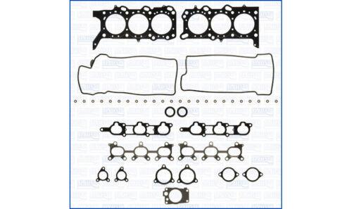 2001-2005 Cylinder Head Gasket set Suzuki Grand Vitara XL7 V6 24 V 2.7 173 H27A