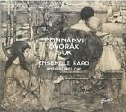 Klavierquintett/Klavierquartett/Elegie von Andrej Bielow,Ensemble RARO (2013)