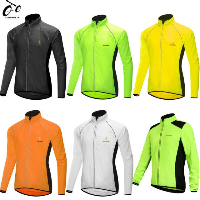 Es Secretar Punta de flecha  ASICS Essentials Woven Mens Red Windproof Running Jacket Top XXL for sale    eBay