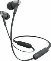TCL MTRO100BT Wireless In-Ear Headphones