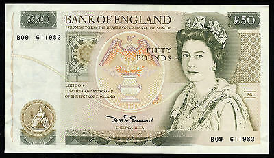 Great Britain 5 pounds 1990 1999-2002 UNC /> George Stephenson P-382c QEII