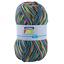 Patons-Fab-DK-Yarn-100g-Double-Knitting-Machine-Washable-100-Acrylic-Wool thumbnail 6