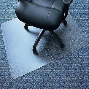 Buy Marvelux 30 X 48 Vinyl Pvc Rectangular Chair Mat For Very Low