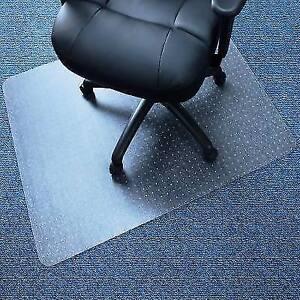 Buy Marvelux 30 X 48 Vinyl Pvc Rectangular Chair Mat For Very Low