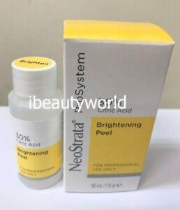 NeoStrata-ProSystem-30-Peeling-Eclaircissant-A-L-039-acide-Citrique-Salon-30ml
