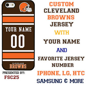 Cleveland-Browns-Phone-Case-Cover-for-iPhone-X-8-PLUS-iPhone-7-6-5-ipod-6-etc