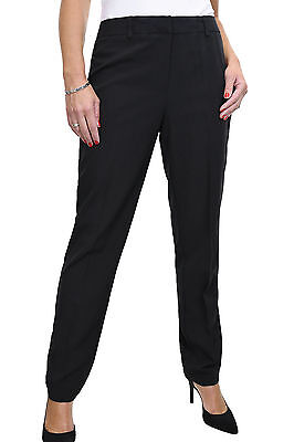 1523 Smart Washable City Office Day Trousers Size 8-20