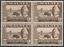 MALAYSIA-MALAYA-1957-PERLIS-1957-4c-SEPIA-BUFFALO-B-4-MNH thumbnail 1