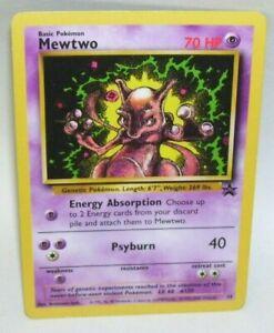 Ultra-Rare-Pokemon-Card-Mewtwo-Black-Star-14