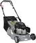 Masport-18-034-RRSP-H-Self-Propelled-Rear-Roller-Alloy-Deck-Lawnmower-2Yrs-Warranty thumbnail 6