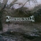 IV: The Requiem For the Art of Death by Immortal Souls (CD, Oct-2011, Facedown Records)