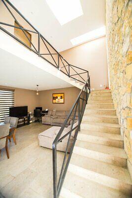 Casa en venta en Zirándaro San Miguel de Allende