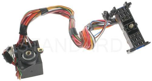 Ignition Starter Switch Standard US-297