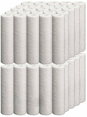 25 pcs Whirlpool WHKF-GD05 Compatible Water Filter DWHV DWH Value Pack