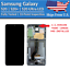 thumbnail 1 - Samsung Galaxy S20   S20 Plus   S20 Ultra LCD Replacement Screen Digitizer (A)