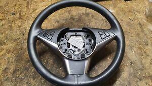 050-BMW-E60-E61-E63-E64-Sport-Lenkrad-Original-MFL-Sportlenkrad-Leder-6020602