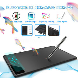 VEIKK-10X6-034-Smart-Touch-Electronic-Drawing-Board