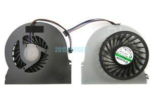 Nouveau-Pour-HP-EliteBook-8560-w-8570-W-CPU-Ventilateur-De-Refroidissement-MF60150V1-C001-S9A