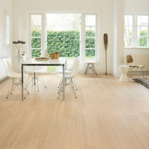 Quick Step Incizo Colour Match Threshold Door Strip 2.15m2 JUST £10 EACH