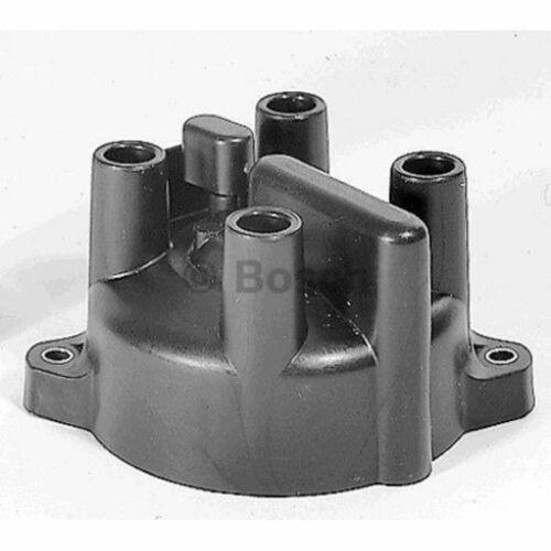 Distribuidor Bosch 1 987 233 123