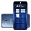 HTC-U11-Coque-etui-housse-15-modeles-silicone-TPU miniature 19